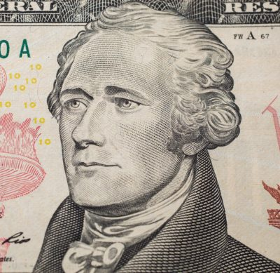 alexander hamilton ethnicity of celebs what nationality ancestry
