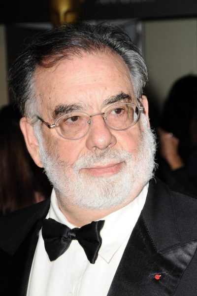 francis ford coppola ethnicity of celebs what. Black Bedroom Furniture Sets. Home Design Ideas