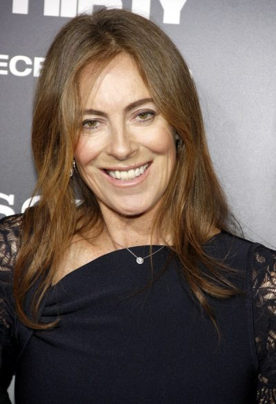 Kathryn Bigelow — Ethnicity of Celebs | What Nationality ...