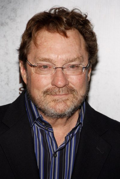 stephen root office space