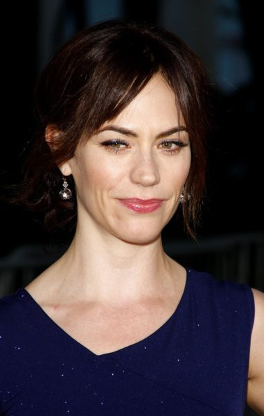 Maggie Siff naked (47 fotos), photos Erotica, YouTube, see through 2020