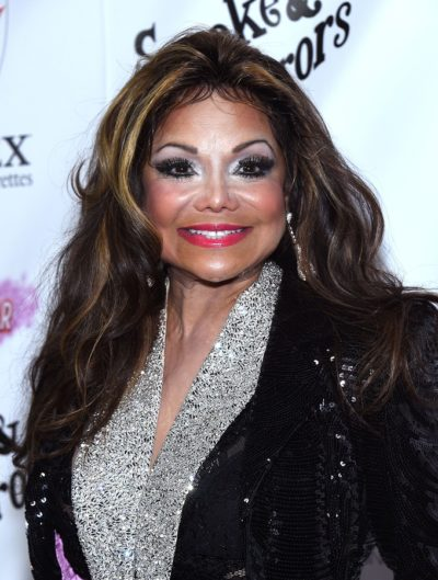 Latoya Jackson nudes (71 pics), Is a cute Porno, Twitter, swimsuit 2015