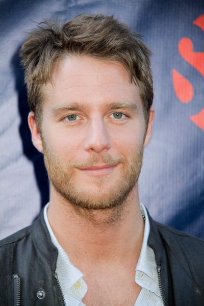 jake mcdorman 2017 - photo #2
