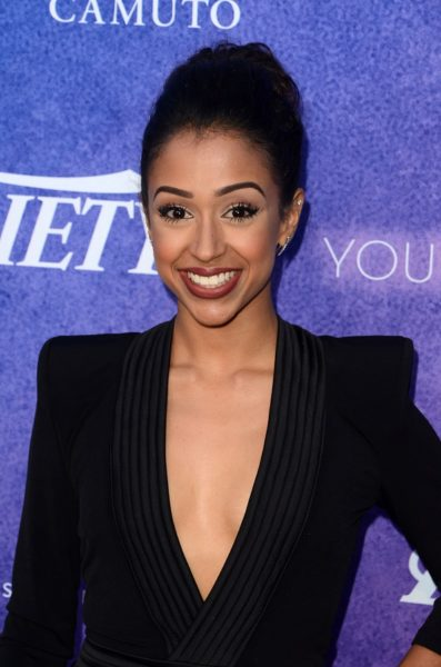 liza koshy ethnicity of celebs what nationality ancestry race