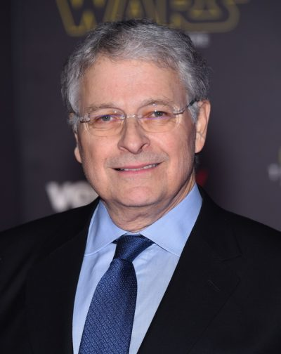lawrence kasdanlawrence kasdan imdb, lawrence kasdan, lawrence kasdan star wars, lawrence kasdan wiki, lawrence kasdan on writing, lawrence kasdan star wars 8, lawrence kasdan star wars episode vii, lawrence kasdan george lucas, lawrence kasdan contact, lawrence kasdan interview 2015, lawrence kasdan grand canyon, lawrence kasdan quotes, lawrence kasdan kylo ren, lawrence kasdan net worth, lawrence kasdan interview, lawrence kasdan movies, lawrence kasdan episode 8, lawrence kasdan prequels, lawrence kasdan return of the jedi, lawrence kasdan star wars prequels