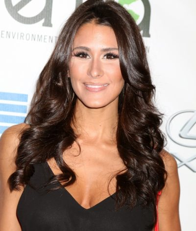 Brittany Furlan naked (79 photos) Topless, Facebook, cleavage
