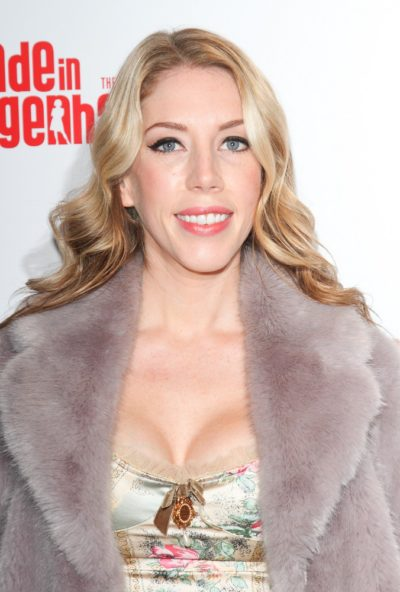 Katherine Ryan Nude Photos 20
