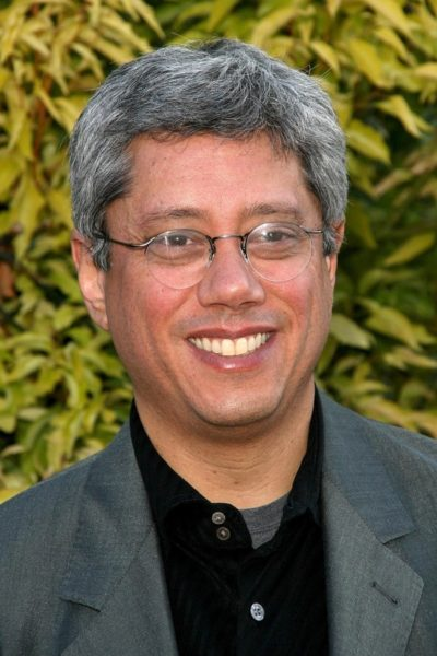 Dean Devlin — Ethnicity of Celebs | What Nationality ...