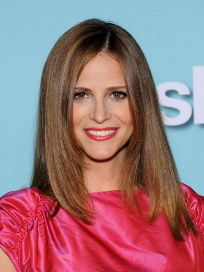 Andrea savage images 15