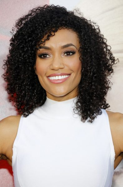 Annie Ilonzeh nudes (89 photos), Topless, Fappening, Boobs, bra 2006