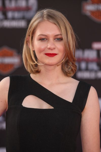 Ryan Simpkins – Ethnicity of Celebs | What Nationality