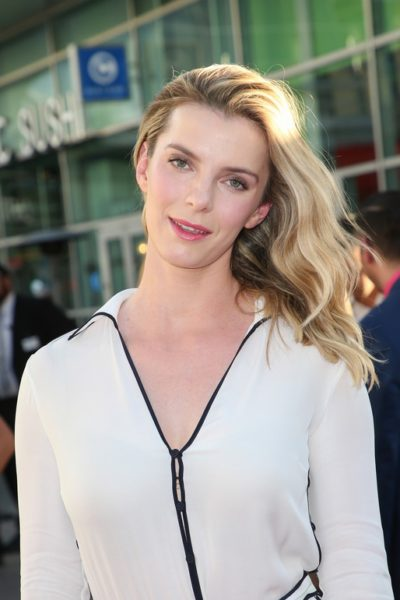 nude Betty Gilpin (83 images) Leaked, Instagram, see through
