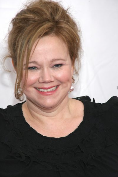 Caroline Rhea — Ethnicity of Celebs | What Nationality ...