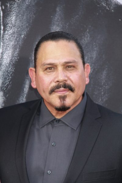 Emilio Rivera – Ethnicity of Celebs | What Nationality ...