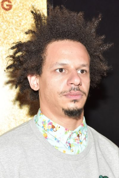 eric andre ethnicity of celebs what nationality ancestry race