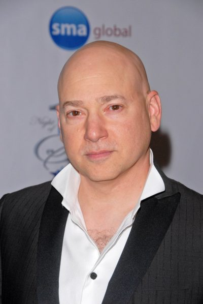 Evan Handler — Ethnicity of Celebs | What Nationality ...