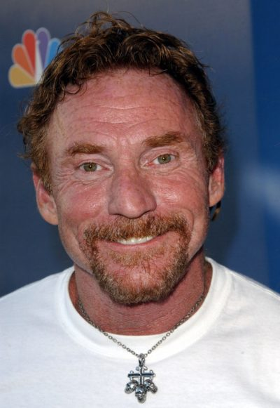 Danny Bonaduce — Ethnicity of Celebs | What Nationality ...