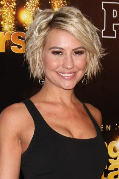 Chelsea Kane nudes (89 photos) Ass, Instagram, see through