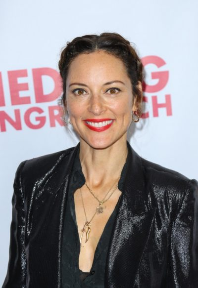 lola glaudini dating Fail blog fail blog after 12 autocowrecks dating fails fail nation failbook monday thru friday music parenting poorly dressed school of fail there, i fixed it ugliest tattoos win.
