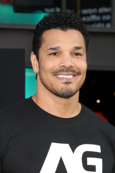 Geno Segers Ethnicity Of Celebs What Nationality Ancestry Race View all geno segers pictures. ethnicity of celebs