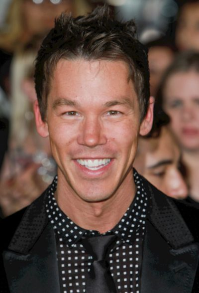 David Bromstad Ethnicity Of Celebs What Nationality