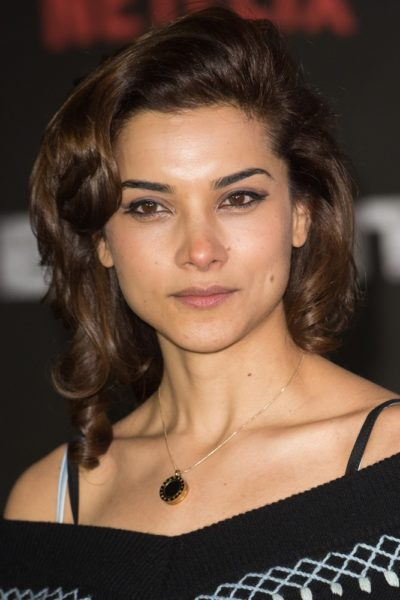 Amber Rose Revah nudes (76 pictures) Topless, 2019, see through
