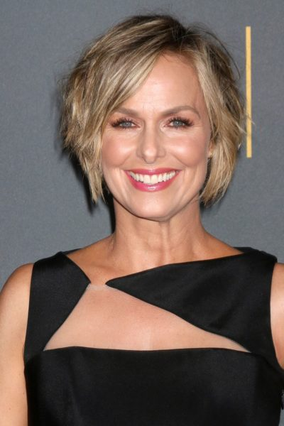 Melora Hardin – Ethnicity of Celebs | What Nationality ...