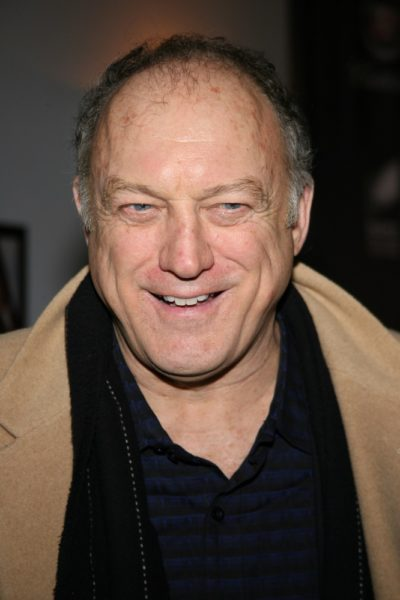 john doman � ethnicity of celebs what nationality