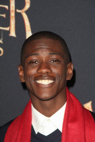 Jayden Fowora Knight