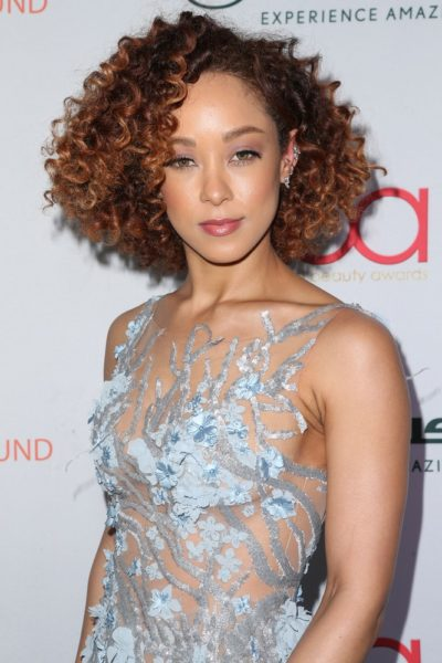 Chaley Rose Ethnicity Of Celebs What Nationality