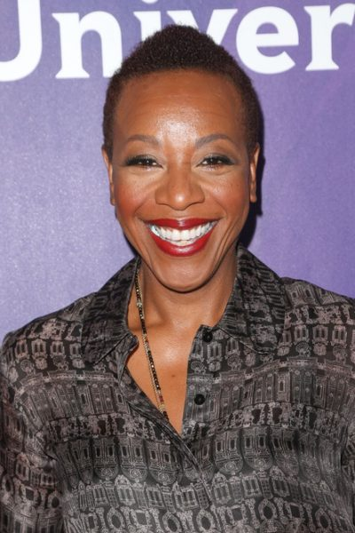 Marianne Jean Baptiste Ethnicity Of Celebs What Nationality Ancestry Race