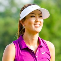 Michelle Wie West