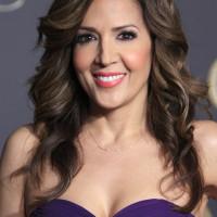 María Canals-Barrera