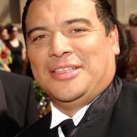 Carlos Mencía