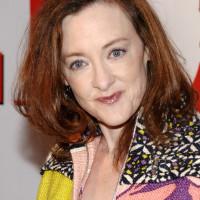 Joan Cusack