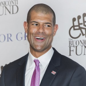 Shane Battier