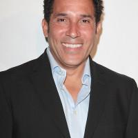 Óscar Núñez