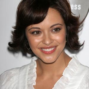 Marisa Ramirez