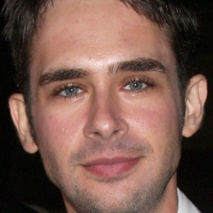 Scott Mechlowicz