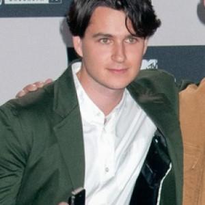 Ezra Koenig