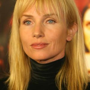 Rebecca De Mornay
