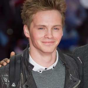 Sam Strike