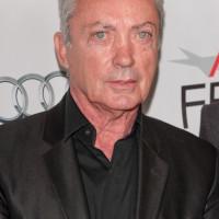 Udo Kier