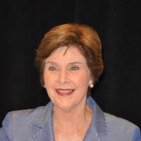 Laura Bush