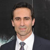 Néstor Carbonell