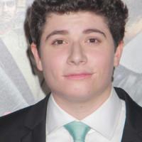 Austin Zajur