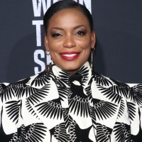 Aunjanue Ellis