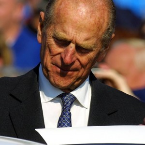 Prince Philip, Duke of Edinburgh RIP