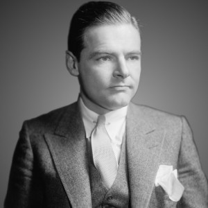 Henry Cabot Lodge, Jr.