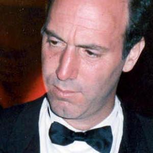 Gene Siskel